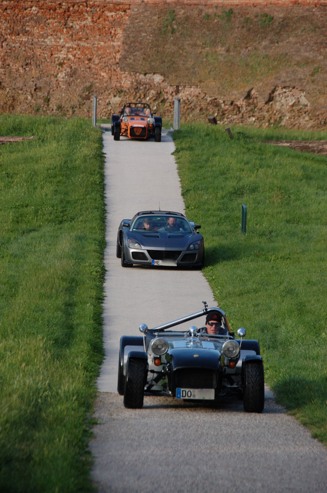 Mille 2012 (114)
