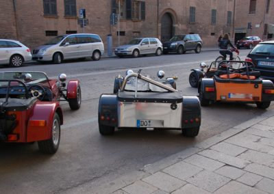 Mille 2012 (122)
