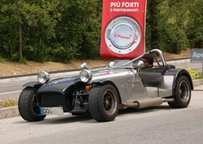 Mille 2012 (138)