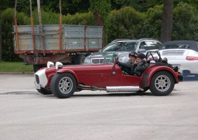Mille 2012 (141)