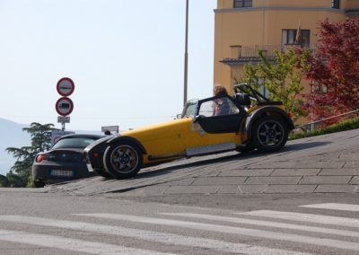 Mille 2012 (147)