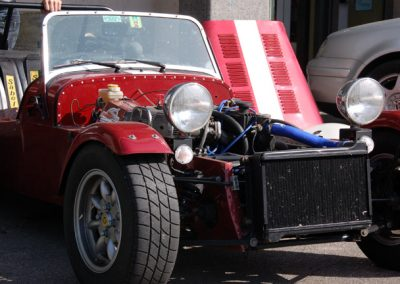 Mille 2012 (153)