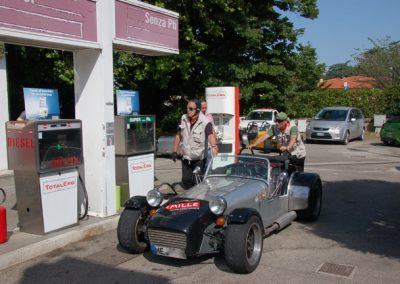 Mille 2012 (154)