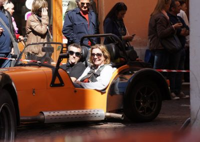 Mille 2012 (196)