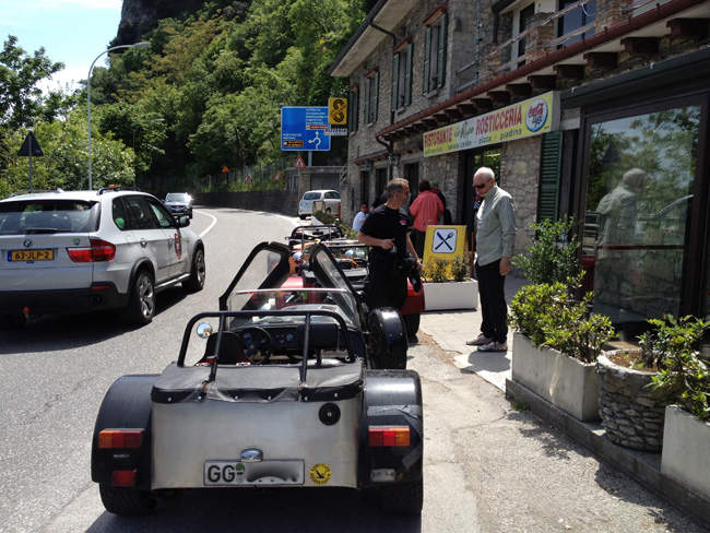 Mille 2012 (285)
