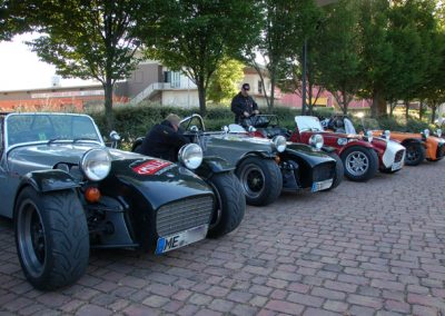 Mille 2012 (34)