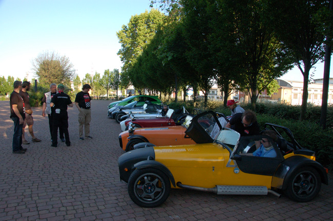 Mille 2012 (35)