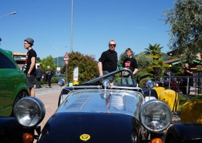 Mille 2012 (46)