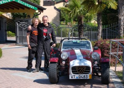 Mille 2012 (47)